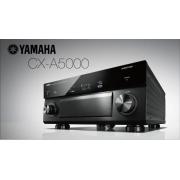 Yamaha CX-A5000 11.2 Channel AV Preamplifier