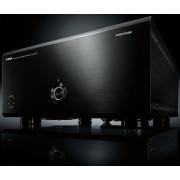 Yamaha MX-A5000 11 Channel Power Amplifier (Display Model)