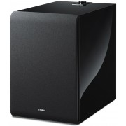 Yamaha MusicCast SUB 100 Wireless Subwoofer