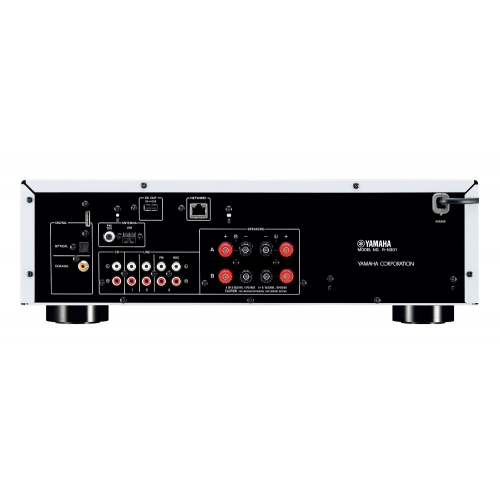 Yamaha R-N301 Network Stereo Receiver