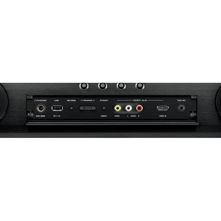 Yamaha rx a860 7 2 ch aventage network av receiver for Yamaha 7 2 receiver reviews