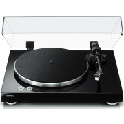 Yamaha TT-S303 Hi-Fi Belt-Drive Turntable