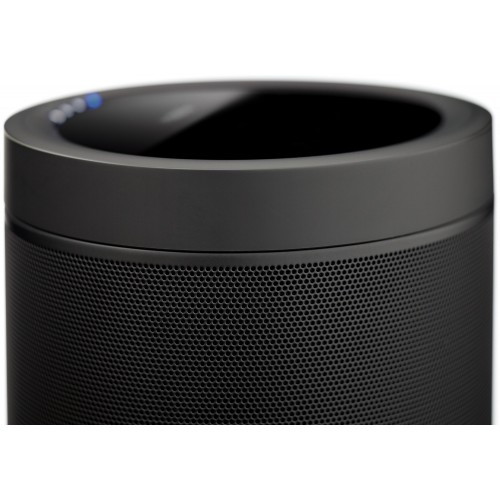Yamaha MusicCast 20 Wireless Speaker (Black)
