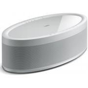 Yamaha MusicCast 50 Wireless Speaker (White) WX-051WH