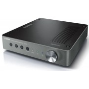 Yamaha WXC-50 MusicCast Wireless Streaming Preamplifier