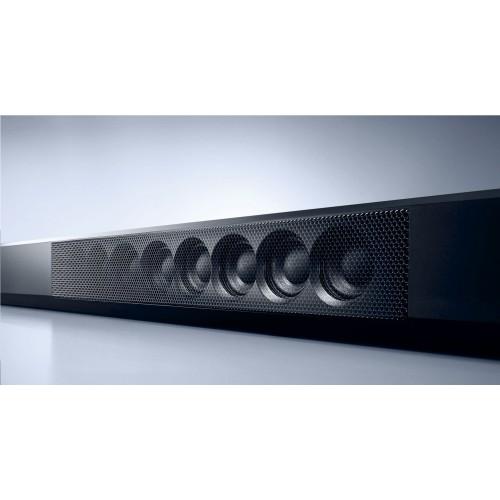 Yamaha YSP-1600 MusicCast Sound Bar (Display Model)