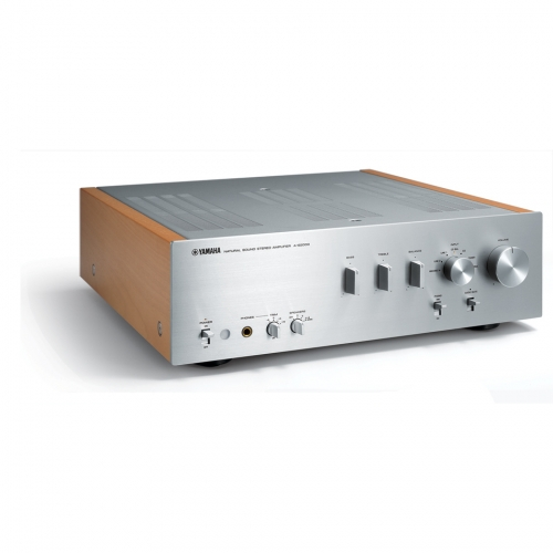 Yamaha A-S2000 Integrated Amplifier
