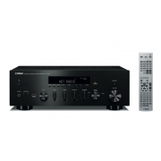 Yamaha R-N500 Stereo Receiver