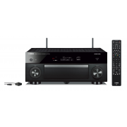 Yamaha RX-A1080 7.2-ch AVENTAGE Network AV Receiver