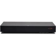 ZVOX Audio SoundBase 350 Home Theater Sound System