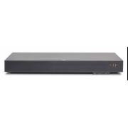 ZVOX Audio SoundBase 450 Home Theater Sound System