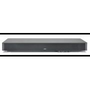 ZVOX Audio SoundBase 570 Home Theater Sound System