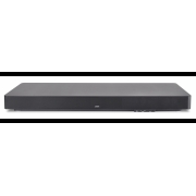ZVOX Audio SoundBase 670 Home Theater Sound System