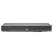 ZVOX Audio SoundBase 770 Home Theater Sound System