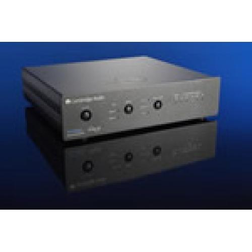 Cambridge Audio DAC Magic