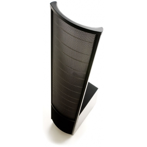 MartinLogan ElectroMotion ESL (Priced Individually) (Display Model)
